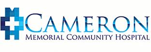 Cameron Memorial Community Hospital