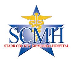 Starr County Memorial Hospital
