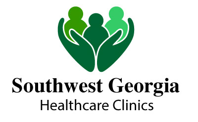 Southwest Georgia Healthcare Clinics