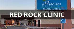 Red Rock Clinic